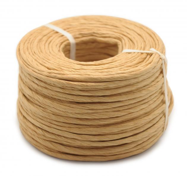 #520紙繩 1