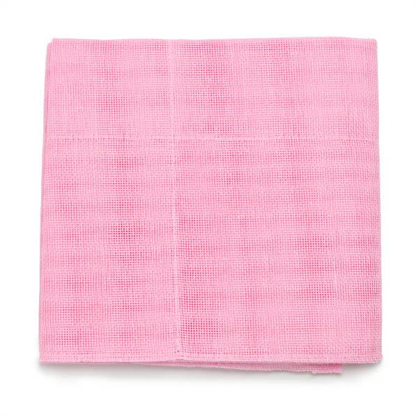 夢之布巾 1