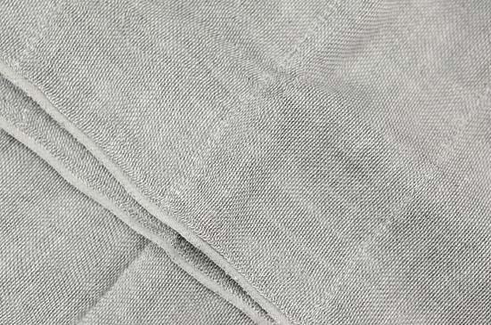 機能布巾枕頭套 3