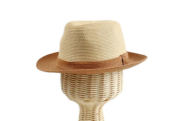 台灣優質紙纖童帽 4