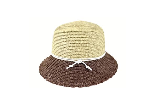 台灣優質紙纖童帽 3