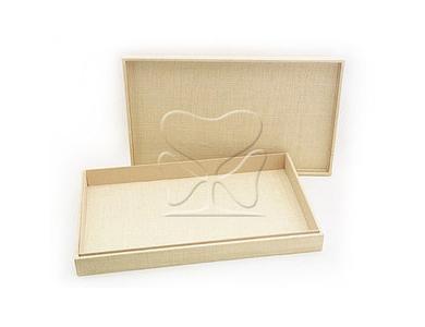 收納盒 1