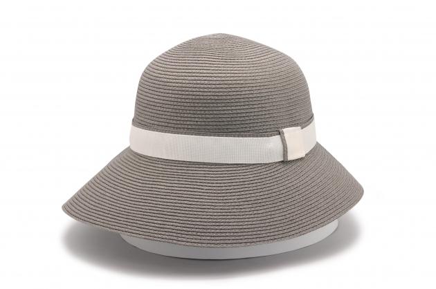 台灣優質紙纖女帽 3