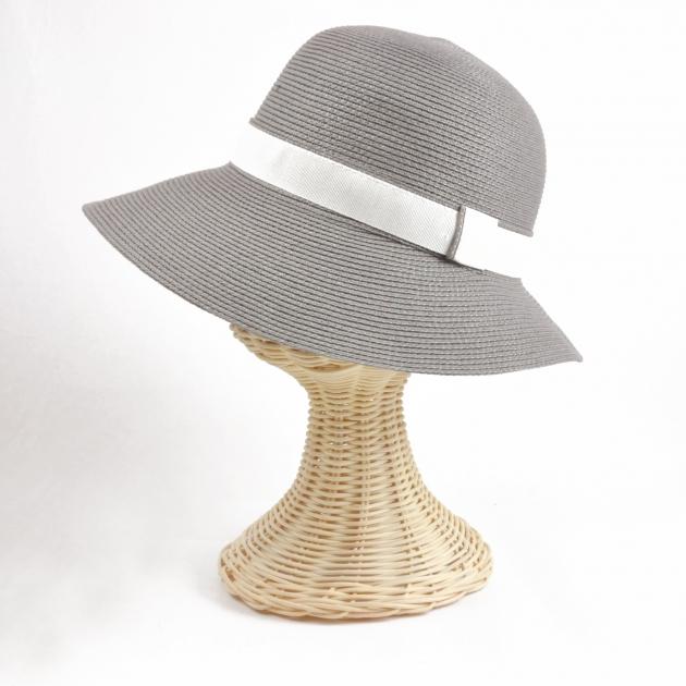 台灣優質紙纖女帽 4