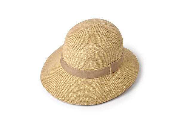 日系休閒漁夫帽 1