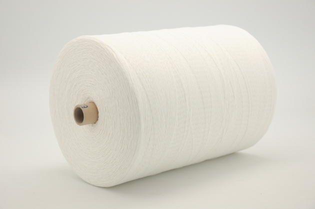 #520 Paper Yarn 2