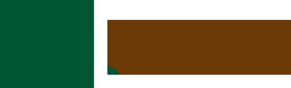 隆春企業股份有限公司 Long-Chung Enterprise Co., Ltd. 紙在乎你 NATURAL CLUB